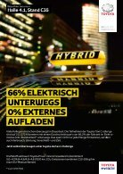 Taxi Times DACH - November 2018 - Page 5