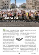 Taxi Times DACH - November 2018 - Page 6