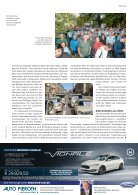 Taxi Times DACH - November 2018 - Page 7