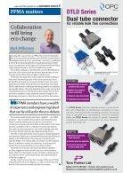Nov Dec Hi Res with ads - Page 5