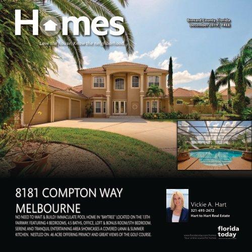 Homes - December 2019