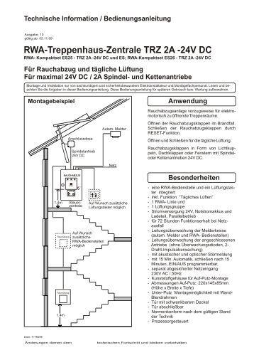 druck gas rwa zentrale stg beikirch. Black Bedroom Furniture Sets. Home Design Ideas