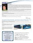 Day Tours - Excel Tours - Page 2