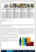 ZEIT Magazin Ratecard 2013 - IQ media marketing - Page 3