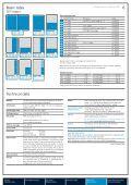 ZEIT Magazin Ratecard 2013 - IQ media marketing - Page 6