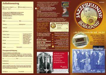casino burgdorf programm