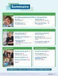Printemps 2008 - Hôpital général juif - Page 3