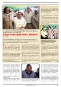 20 - Department of Correctional Services - Page 3