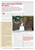20 - Department of Correctional Services - Page 7