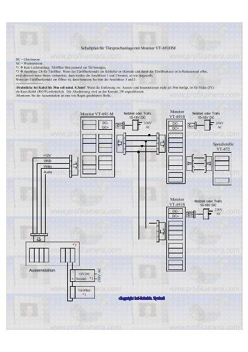 Atemberaubend Autopage Schaltplan Ideen - Der Schaltplan - greigo.com