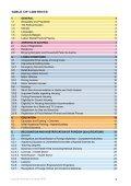Living & Working in Austria Land area - Arbeitsmarktservice Österreich - Page 2