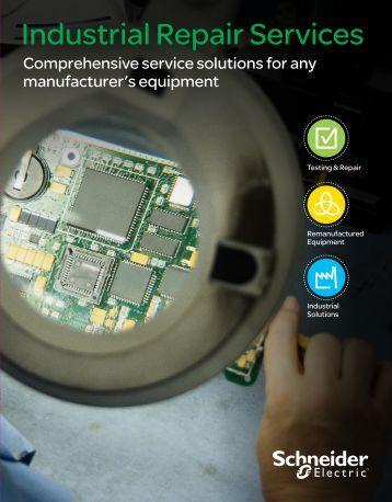 husqvarna 136 repair manual pdf