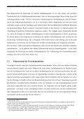 IV. Ergebnisse - Sonos - Seite 7