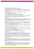 SCHOOLGIDS 2012/2013 - Bernard Lievegoed School - Page 7