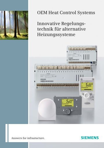 Massenmarkt Prima Heat Pellet Heating Systems