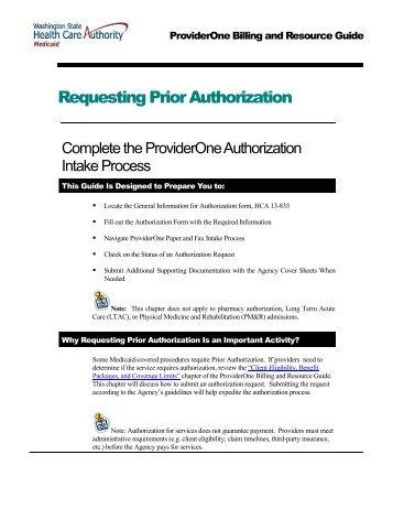 Umr Imaging Prior Authorization - Image Mag