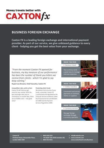 Philadelphia stock exchange world currency options