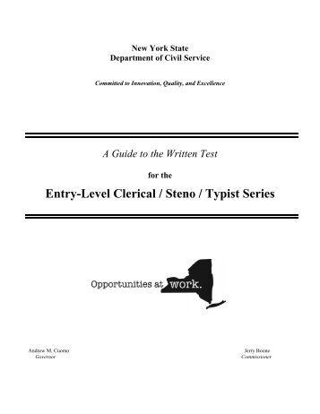 typist resume resume cv cover letter - Typist Resume