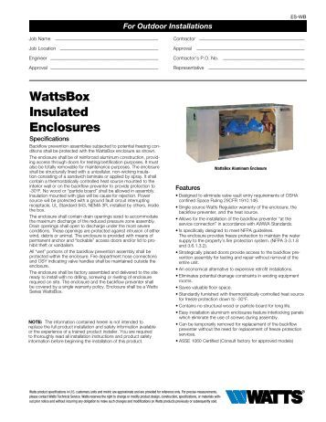 Super Insulated Livestock Waterers Instructions Pdf