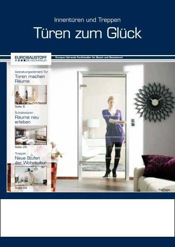 Immobilien Kontor Magazine