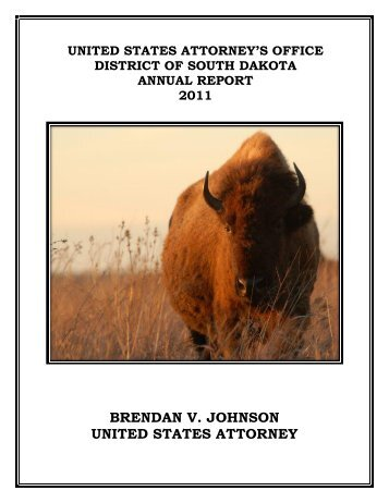 brief of begay v united states Spencer v united states  the supreme court handed down begay v united states, 14  the majority concluded with a brief discussion emphasizing that any inroad.