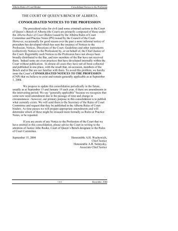 Page: 2 reof