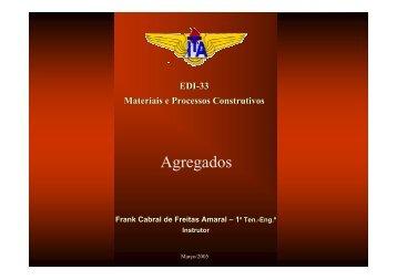EDIEDI - Divisão de Engenharia Civil do ITA