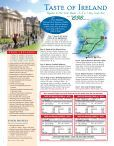 Tour Highlights - CIE Tours - Page 4