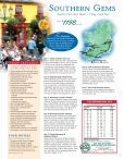 Tour Highlights - CIE Tours - Page 5
