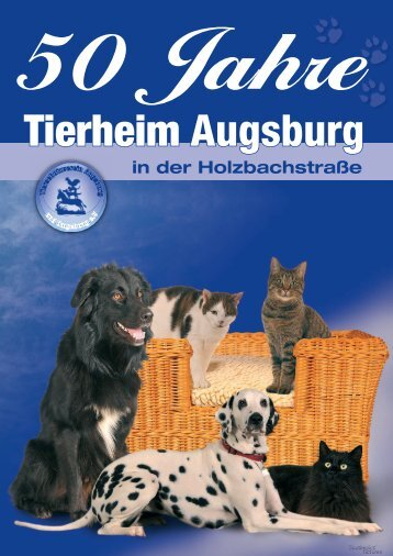 Singles in augsburg und umgebung