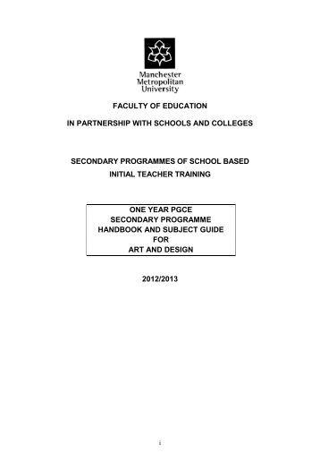 curriculum design pgce essay Pgce cambridge, pgce curriculum design essay, pgce cambridge university, pgce canterbury christ church interview, pgce post compulsory, pgce secondary chemistry, pgce english lectures,.