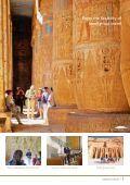 scenicclub - Scenic Tours - Page 5