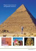 scenicclub - Scenic Tours - Page 7