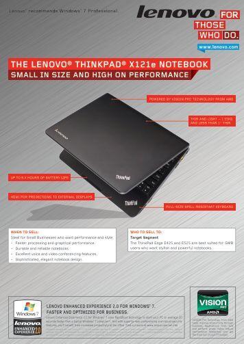 lenovo thinkpad t410 user manual pdf