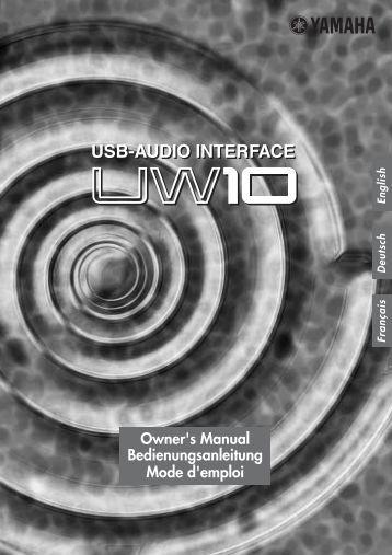UW10E.pdf