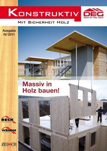 die imagekampagne deg alles f r das dach eg. Black Bedroom Furniture Sets. Home Design Ideas