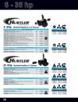 Propeller Catalog - Page 5