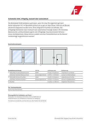 manet concept komplettbes. Black Bedroom Furniture Sets. Home Design Ideas