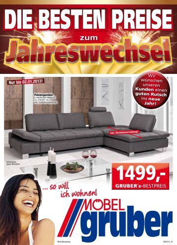 musterring wohnbuch 2016. Black Bedroom Furniture Sets. Home Design Ideas