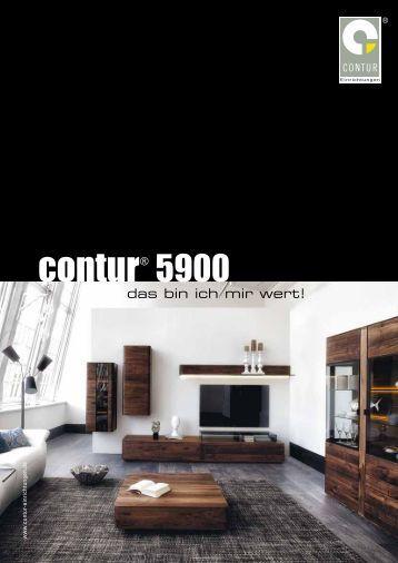 Ausverkauf - Möbel Hubacher