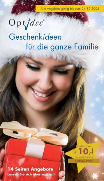optidee marketing