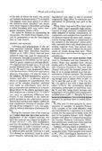 SIGG, LAURA, MICHAEL STURM, AND DAVID KISTLER ... - ASLO - Page 2