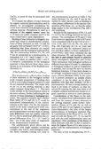 SIGG, LAURA, MICHAEL STURM, AND DAVID KISTLER ... - ASLO - Page 6
