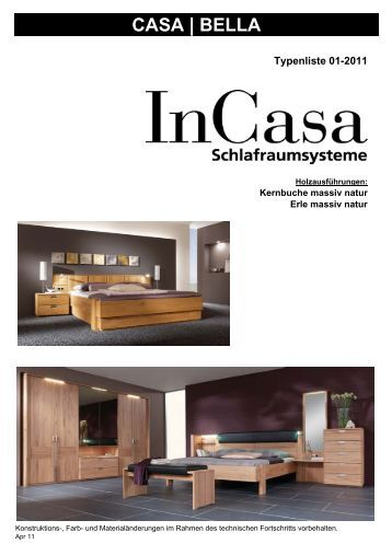 innovationen mit system p. Black Bedroom Furniture Sets. Home Design Ideas