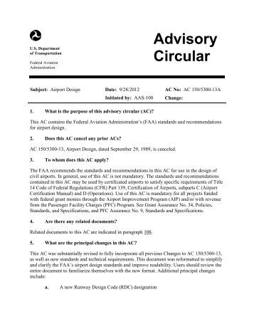 GLN COMPLIANCE GROUP INC v. AVIATION MANUAL SOLUTIONS LLC RVSM LLC