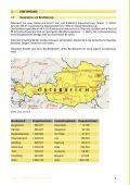 Leben und Arbeiten in Österreich Fläche - Arbeitsmarktservice ... - Seite 4