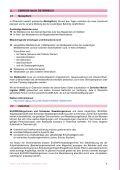 Leben und Arbeiten in Österreich Fläche - Arbeitsmarktservice ... - Seite 7