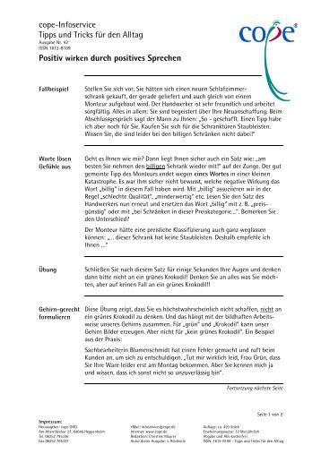 download Определитель сосудистых растений