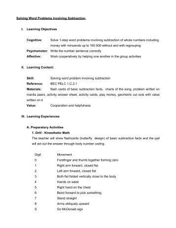Honest tea company business plan picture 3