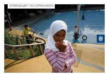 Download the urban regeration plan - Public Art Online